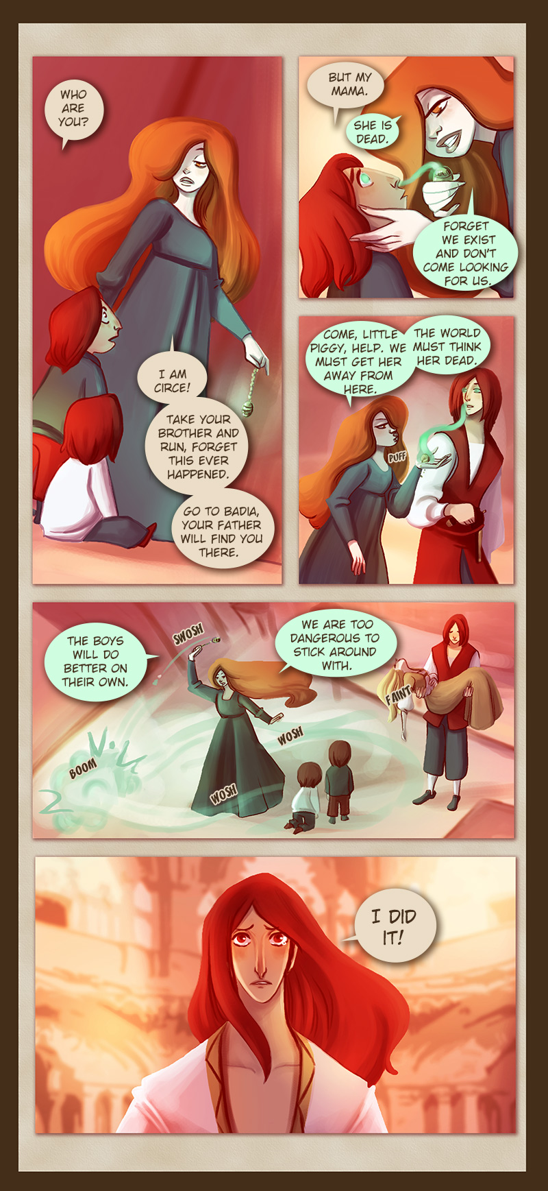TGMS - Chapter 10 - page 17