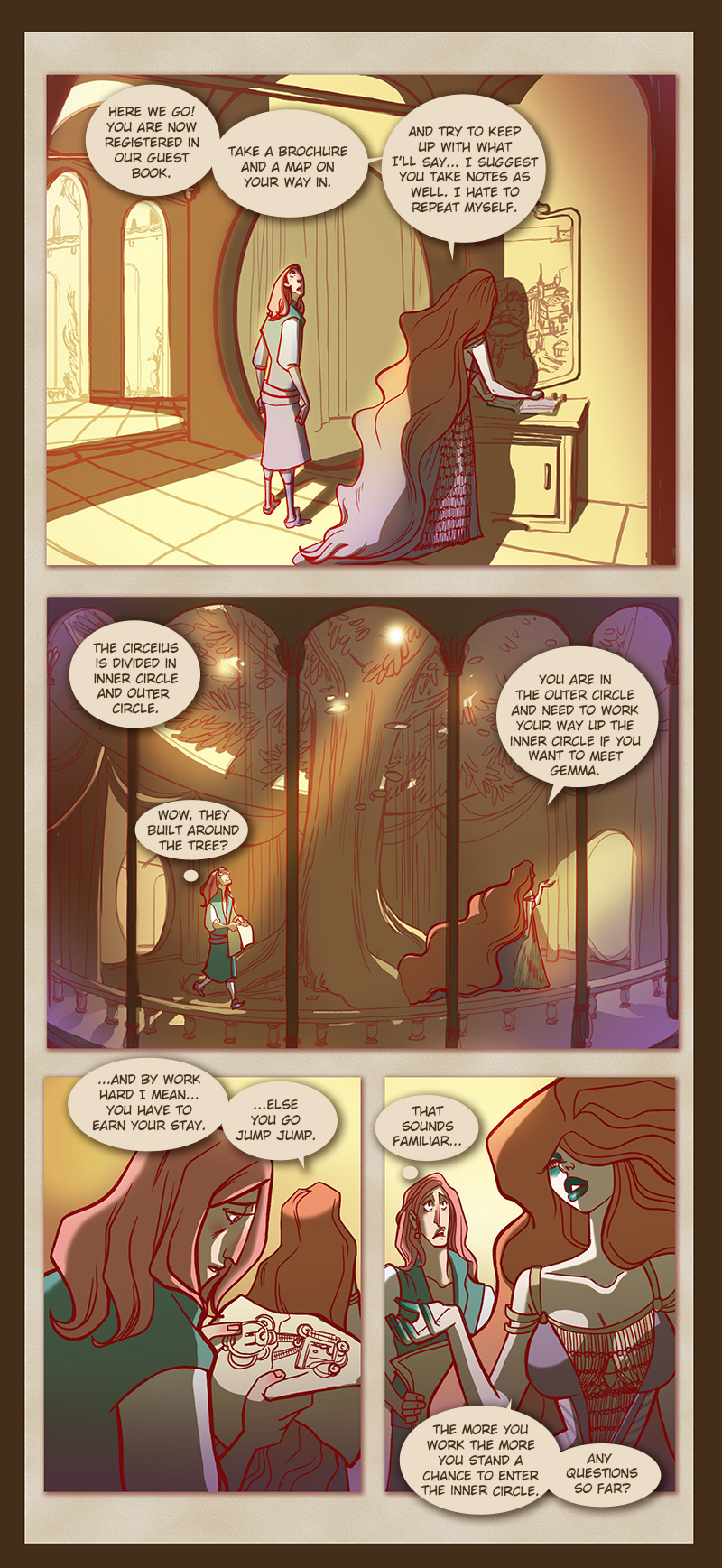 TGMS - Chapter 3 - page 4