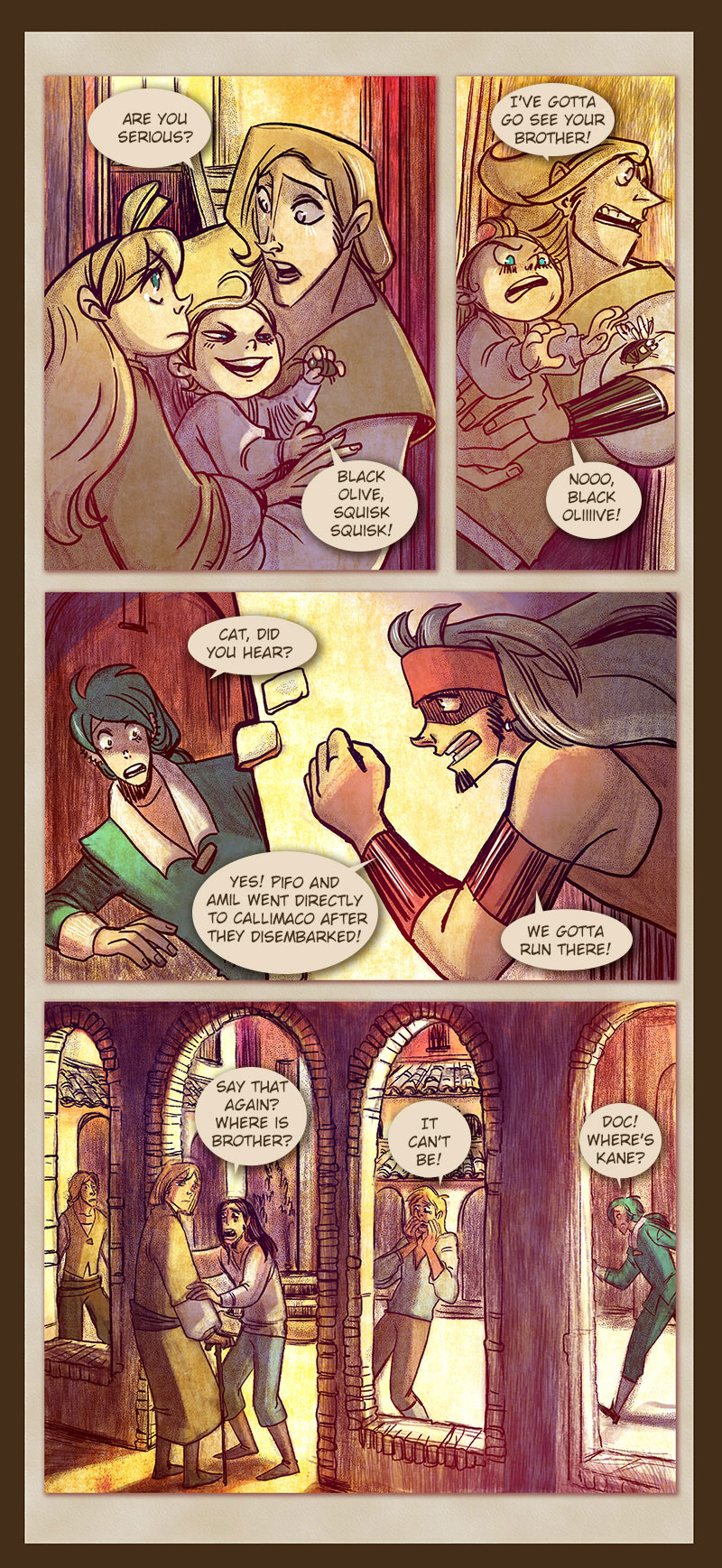 TGMS - Chapter 7 - page 5