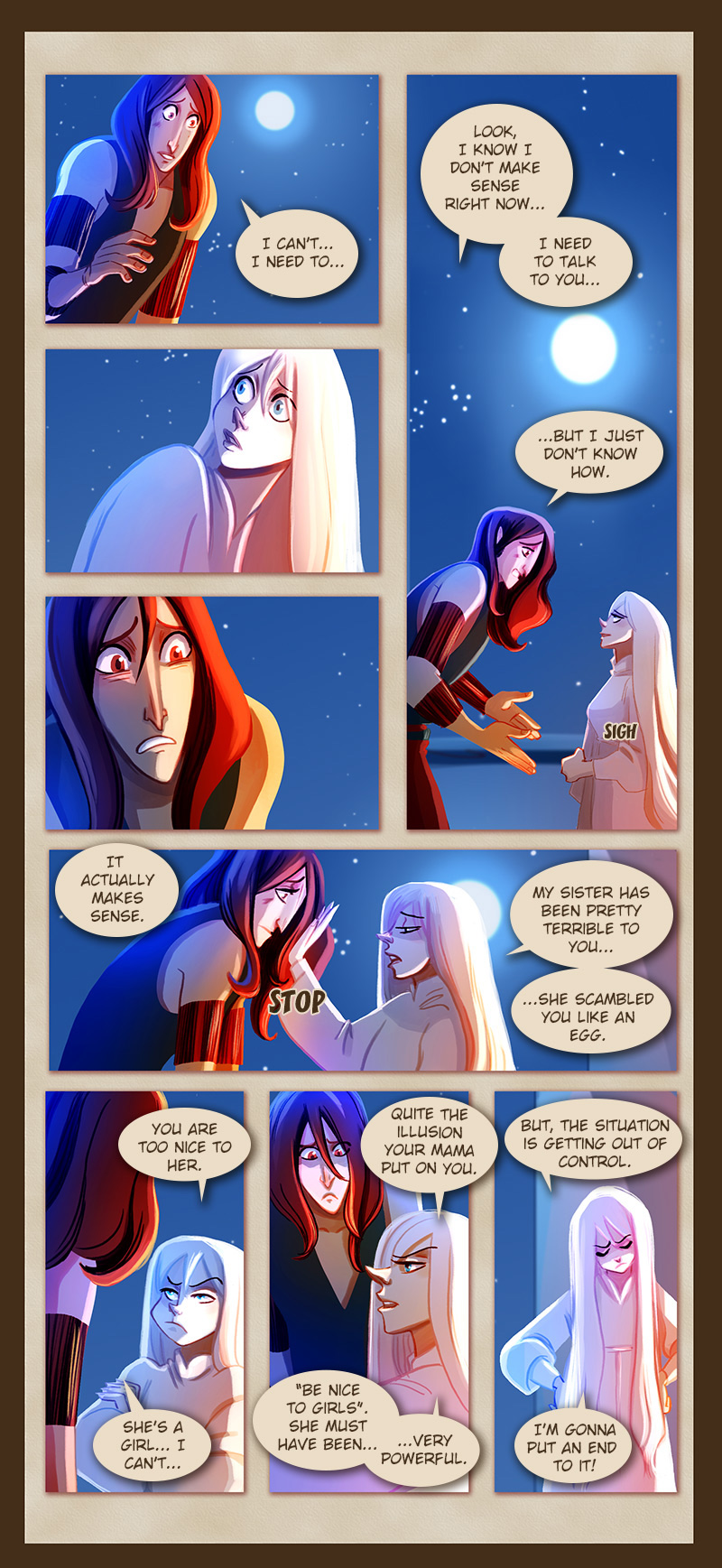 TGMS - Chapter 8 - page 4